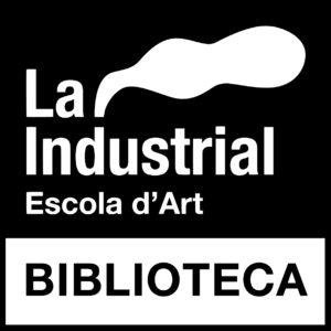 Biblioteca Art La Industrial
