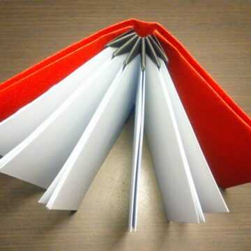 enquadernació i cartonatge