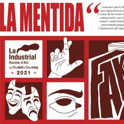 LA MENTIDA-portada-expoVirtual