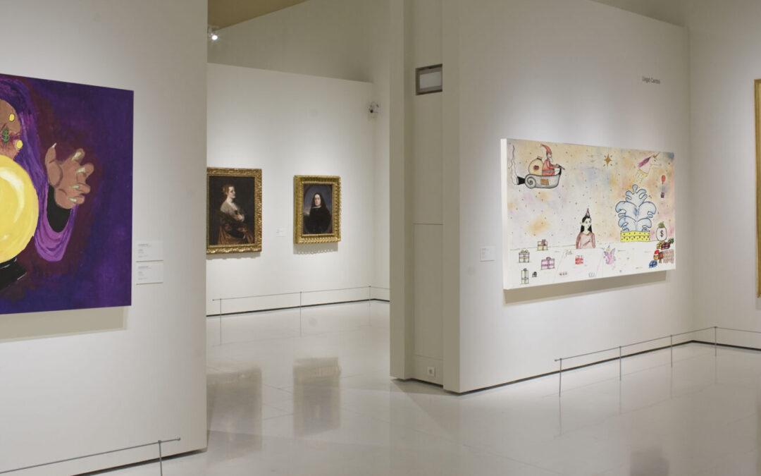 La Industrial exposa al MoMA