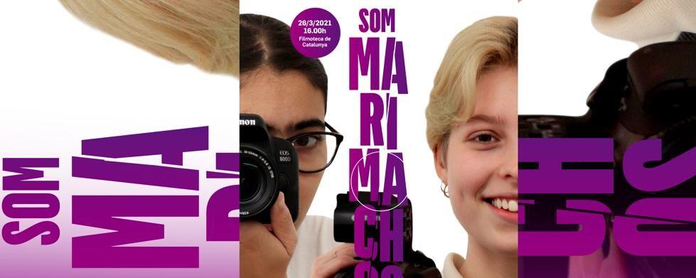Documental 'Som marimachos'